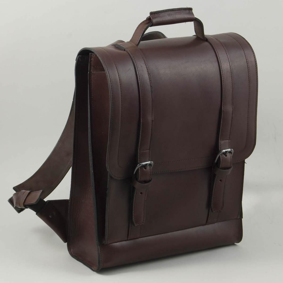Large Bookbag