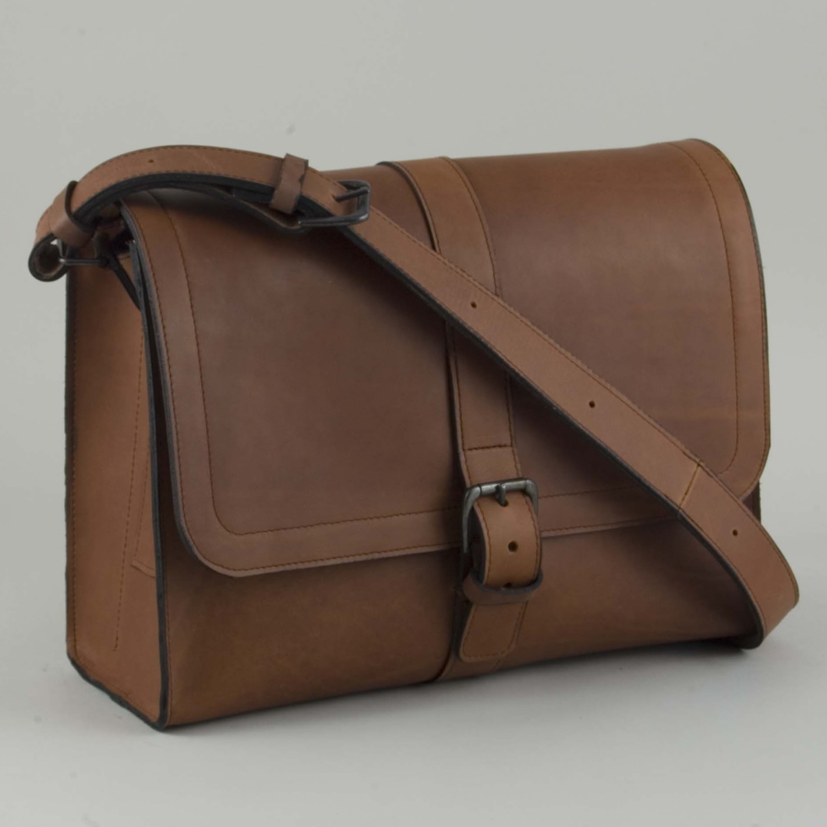 The Large Satchel