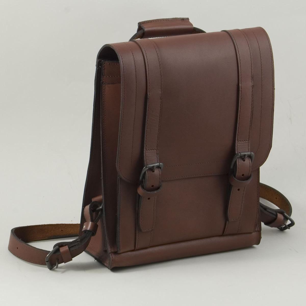 Small Bookbag