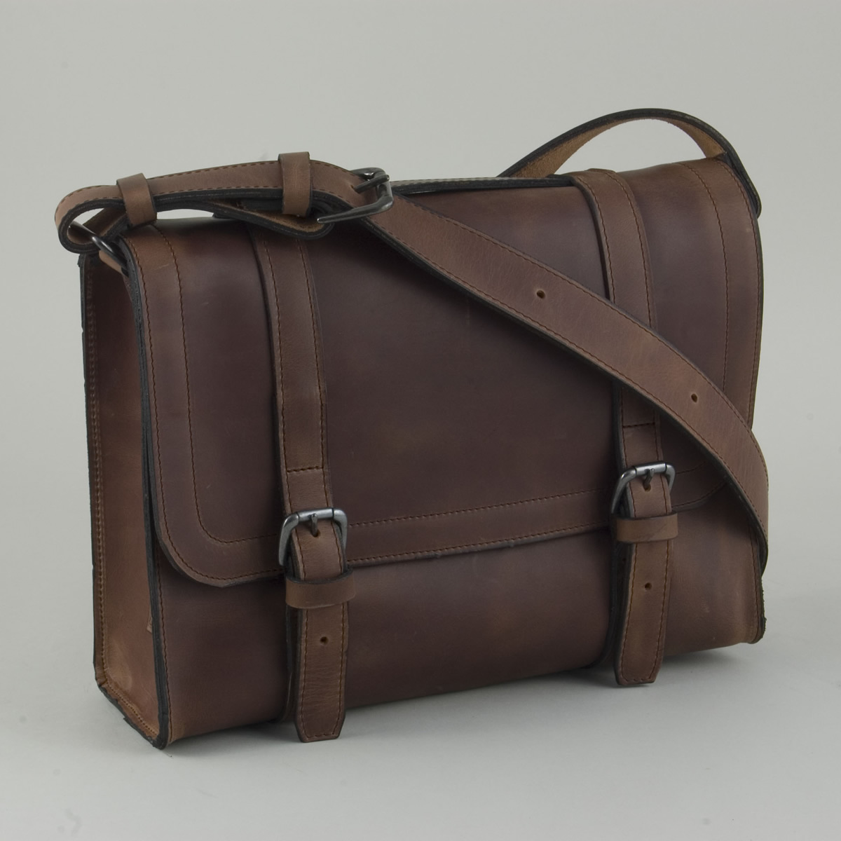 The Small Satchel