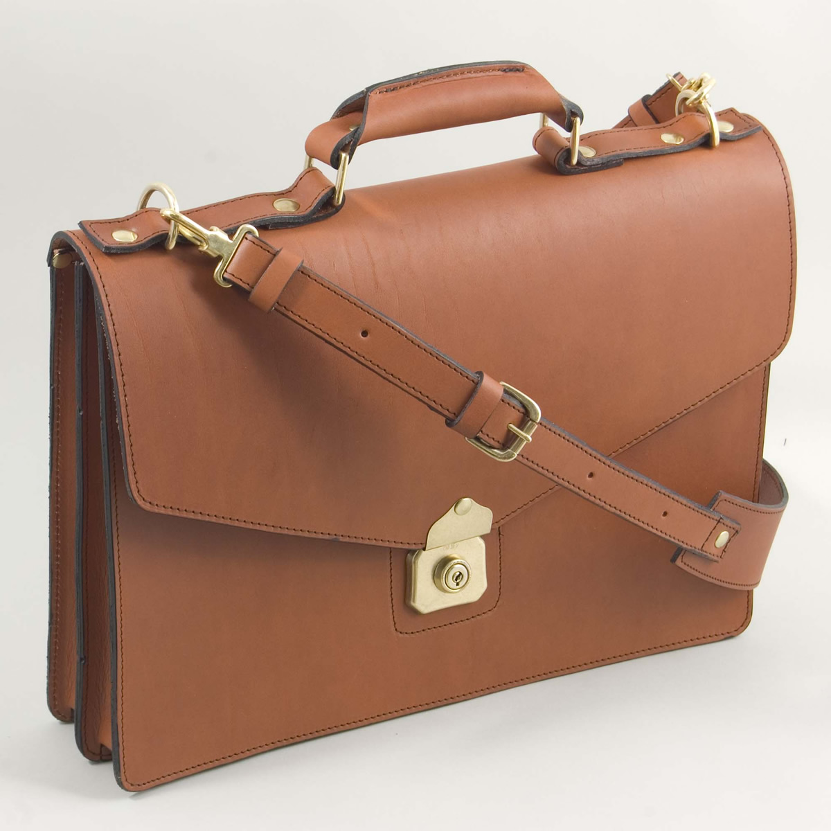The Briefcase Lite
