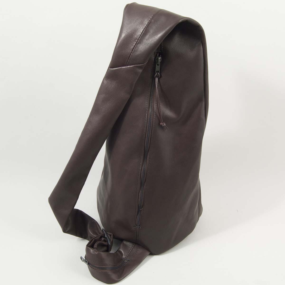 The Drop Bag