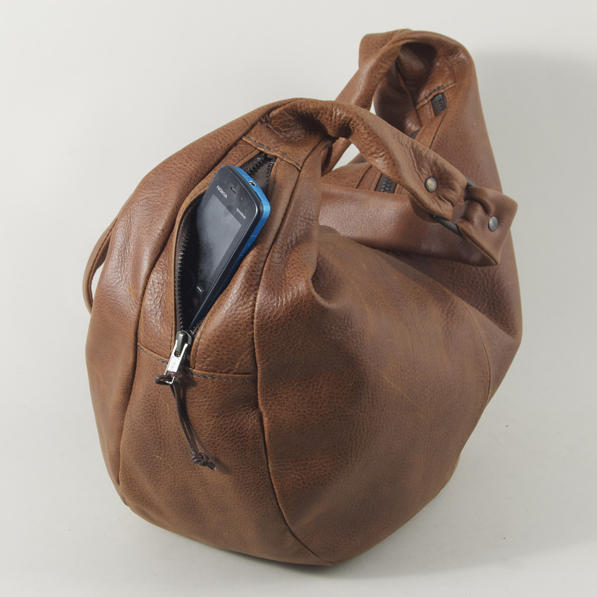 The Hammock Bag