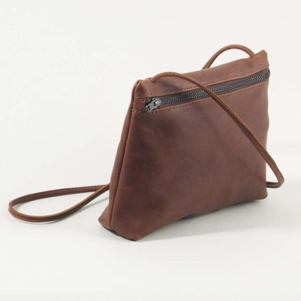 The Pocket Bag