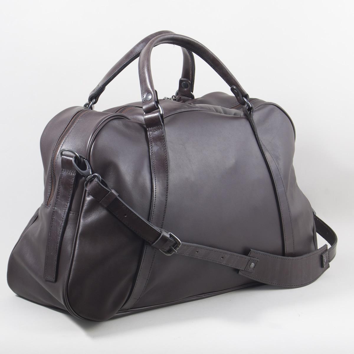 The Grip Bag