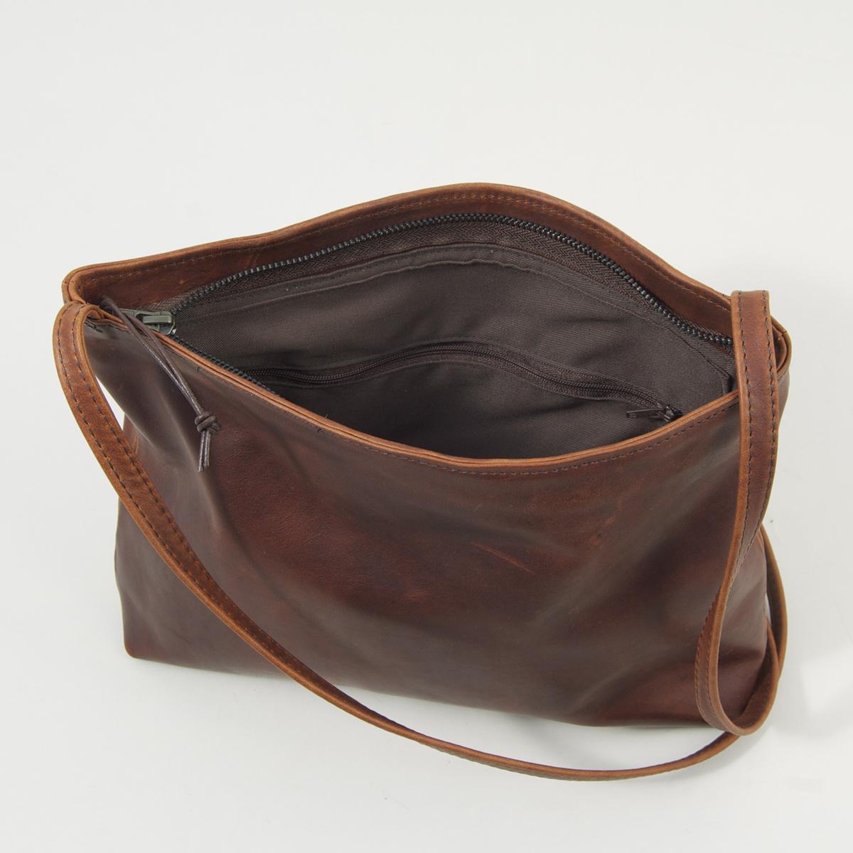 The Softy Bag