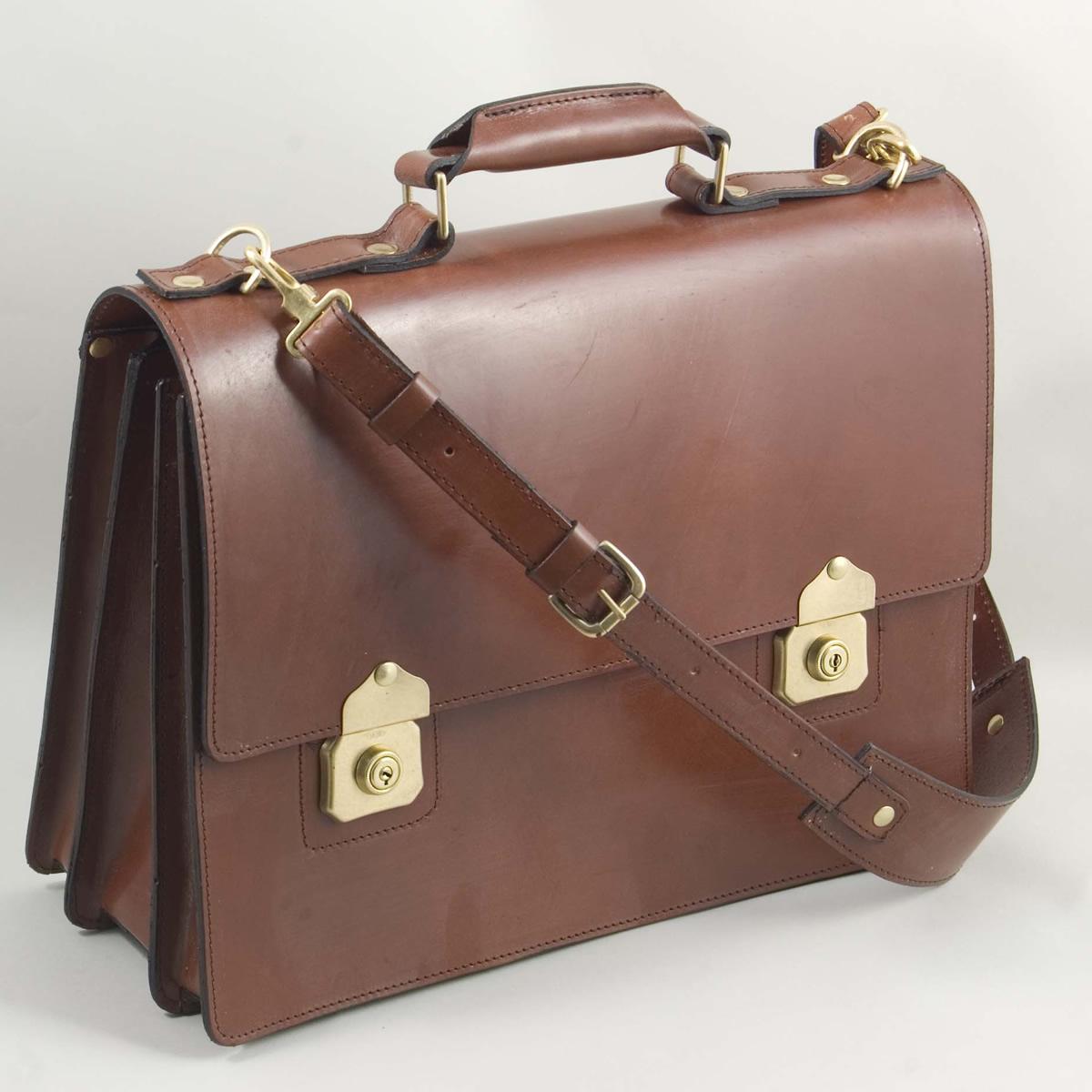 The Standard Briefcase